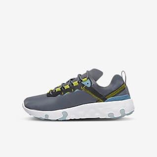 Nike Renew Element 55 Older Kids' Shoe