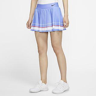 Maria Γυναικεία φούστα τένις
