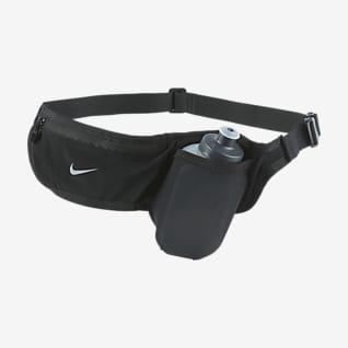 Nike 296ml Pocket 水壶腰包