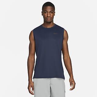 Nike Pro Dri-FIT Camiseta de tirantes para hombre