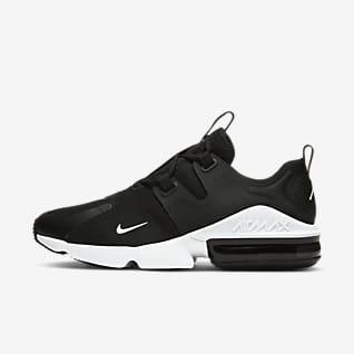 Nike Air Max Infinity 男鞋