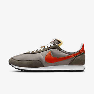 Nike Waffle Trainer 2 Zapatillas - Hombre