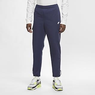 Nike Sportswear Pantalones cargo de tejido Woven para hombre