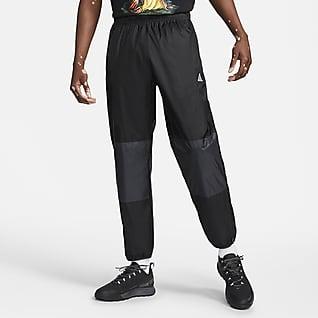 "Nike ACG ""Cinder Cone"" Мужские брюки Windshell"