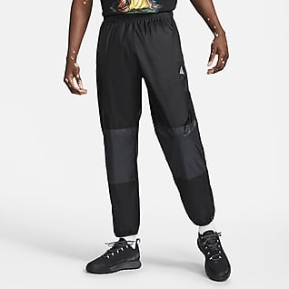 Nike ACG «Cinder Cone» Windshell-bukse til herre