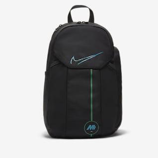 Nike Mercurial Mochila de fútbol