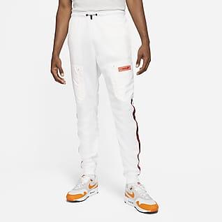 Nike Sportswear Air Max Spodnie męskie