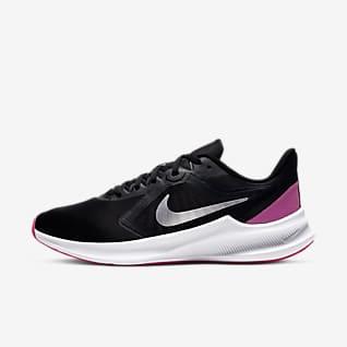 Nike Downshifter 10 Women's Road Running Shoes