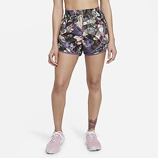 Nike Tempo Femme Shorts de running para mujer