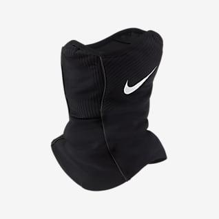 Nike VaporKnit Strike Winter Warrior Cuello térmico