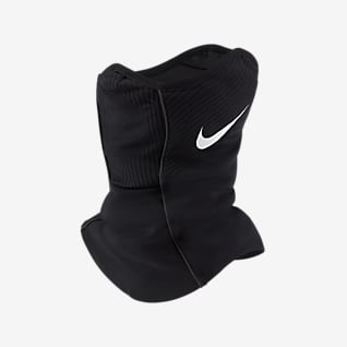 Nike VaporKnit Strike Winter Warrior Futbol Ağızlığı