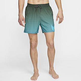 Nike Colour Fade Vital Men's 13cm (approx.) Swimming Shorts