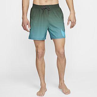 Nike Colour Fade Vital Men's 13cm (approx.) Swimming Shorts