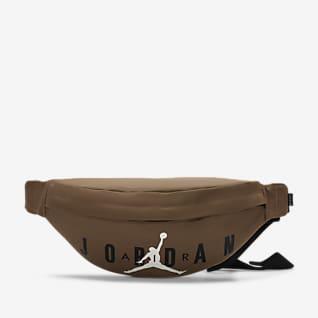 Jordan Jumpman Air Crossbody Bag