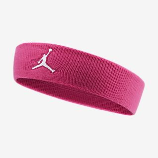 Jordan Dri-FIT Jumpman Stirnband
