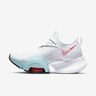 Womens Sale Training \u0026 Gym Shoes. Nike.com