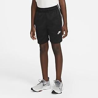 Nike Sportswear Calções Júnior (Rapaz)