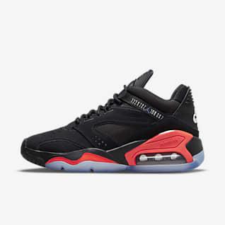 Jordan Point Lane Erkek Ayakkabısı