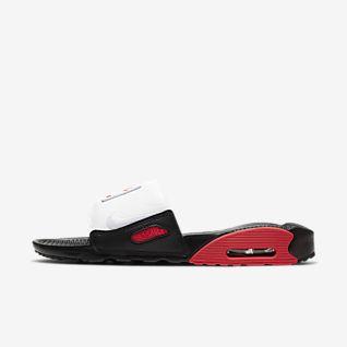 Nike Air Max 90 Slipper voor dames