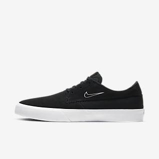 Nike SB Shane Skateboardová bota