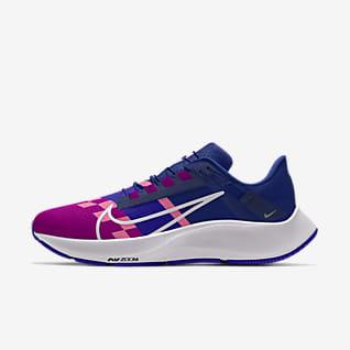 Nike Air Zoom Pegasus 38 By You Scarpa da running su strada - Uomo