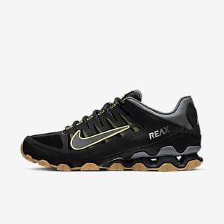 Nike Reax 8 TR Calzado de entrenamiento para hombre