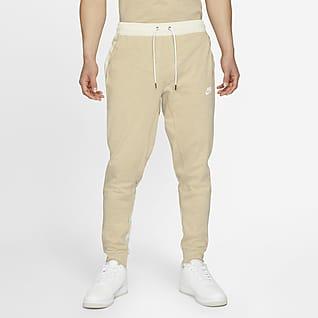 Nike Sportswear Modern Essentials Pánské běžecké kalhoty