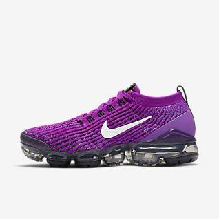 Nike Air Sko. Nike NO