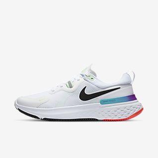nike chaussure de course