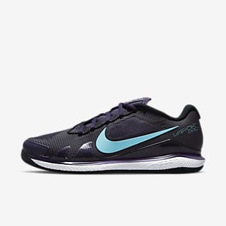 NikeCourt Air Zoom Vapor Pro Tennissko til kvinder (hardcourt)
