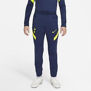 Tottenham Hotspur Strike Pantalón de fútbol - Niño/a