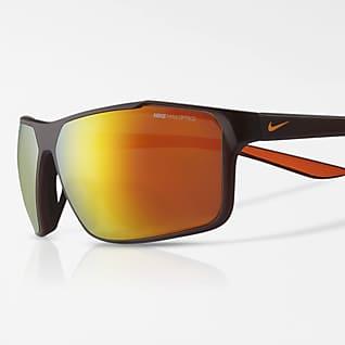 Nike Windstorm AF M 太阳镜