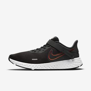 Nike Revolution 5 FlyEase Men's Running Shoe