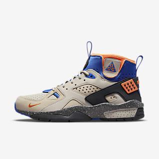 Nike ACG Air Mowabb รองเท้า