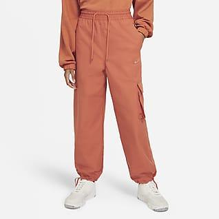 Nike Sportswear Icon Clash Pantalones cargo para mujer