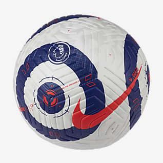 Premier League Strike Fodbold