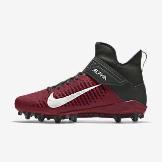 Amerikansk fotball sko