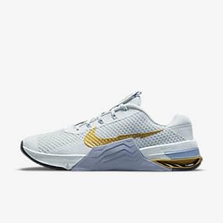 Nike Metcon 7 Women's Training Shoes