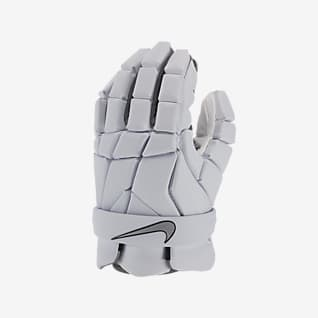 Nike Vapor Men's Lacrosse Gloves