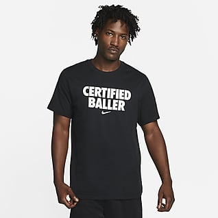 Nike 'Mint Condition' Men's Basketball T-Shirt