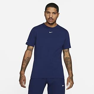 NOCTA Men's Short-Sleeve Top