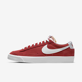 Nike Blazer Low '77 Calzado para hombre