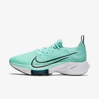 Nike Air Zoom Tempo NEXT% Ανδρικά παπούτσια για τρέξιμο σε δρόμο