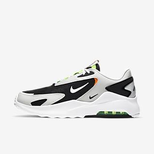 Nike Air Max Bolt Calzado para hombre