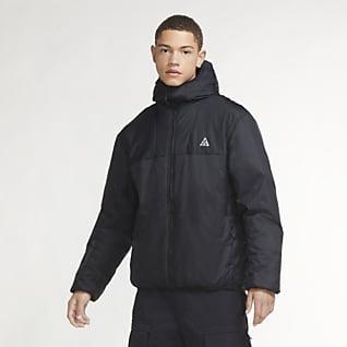 "Nike ACG ""Rope de Dope"" 男子可收纳保暖夹克"