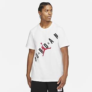 Jordan HBR T-shirt a manica corta - Uomo
