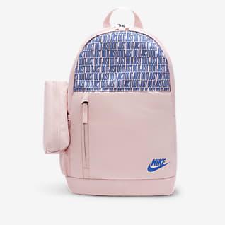 Nike Elemental Mochila para niños