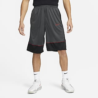 ナイキ メンズ バスケットボールショートパンツ