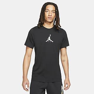 Jordan 23 Swoosh Samarreta de màniga curta - Home
