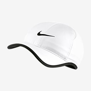 Nike Sportswear AeroBill Featherlight Adjustable Cap